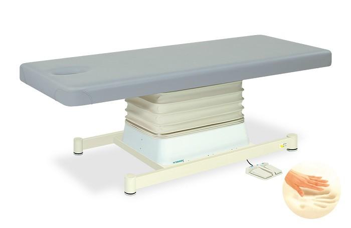 TB-511 マッサージベッドの高田ベッド