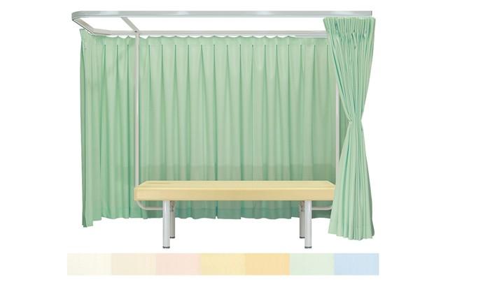TB-528U マッサージベッドの高田ベッド
