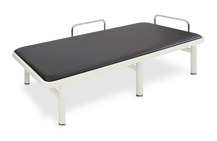 TB-529 マッサージベッドの高田ベッド