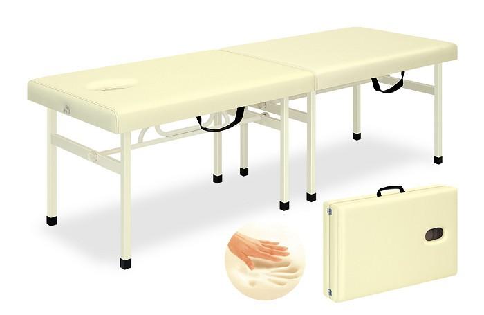 TB-754 マッサージベッドの高田ベッド