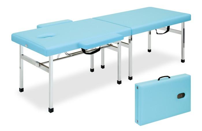 TB-891U 整体治療施術ベッドの高田ベッド