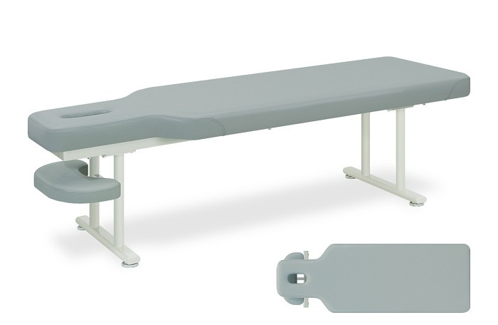 TB-917 整体治療施術ベッドの高田ベッド