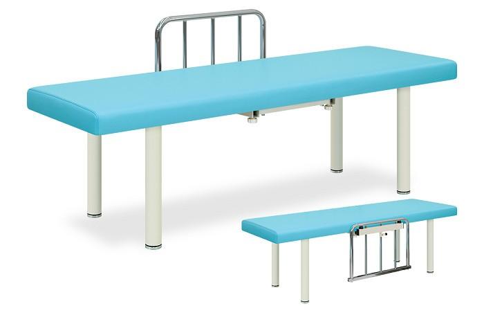 TB-925 マッサージベッドの高田ベッド