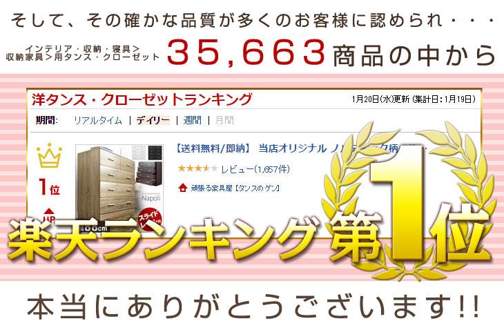68010002_rank.jpg