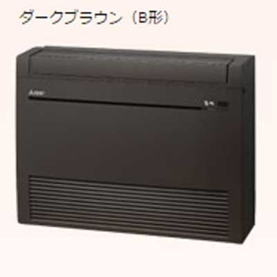 三菱電機MFZ-K3617AS-B
