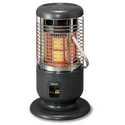リンナイR-1290VMSIII(C)-LPG