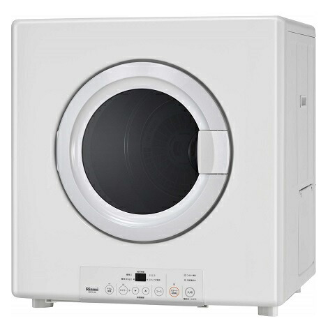 リンナイRDTC-80-13A
