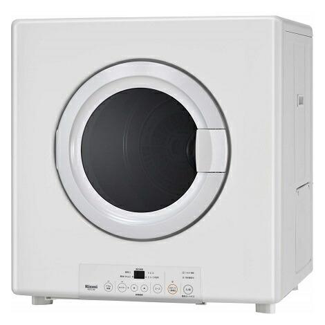 リンナイRDTC-80-LPG