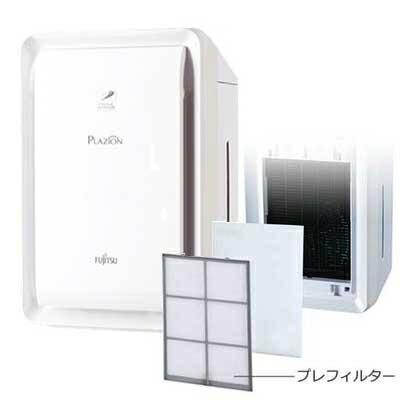 富士通ゼネラルDAS-303K-W-PRESET