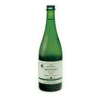 Takeda Winery Sans Soufre Bianco