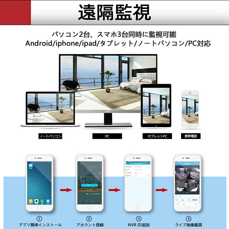 """Android/iphoneスマホ/PC鑑賞"""