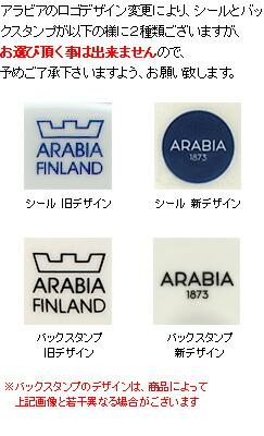 ロゴデザイン、シールの違い