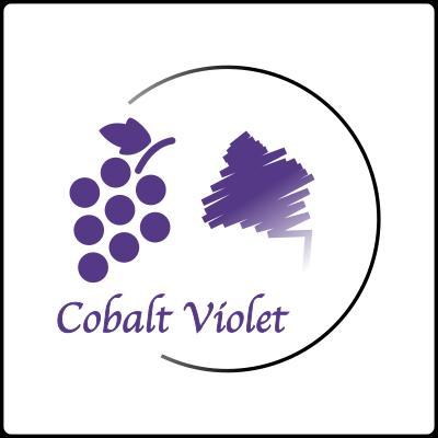 Cobaltviolet