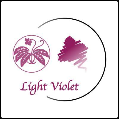Lightviolet
