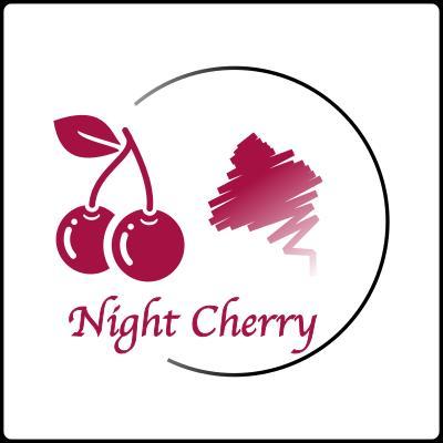 Night cherry