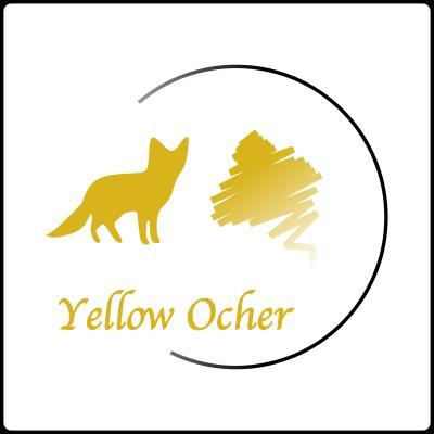 Yellow ocher
