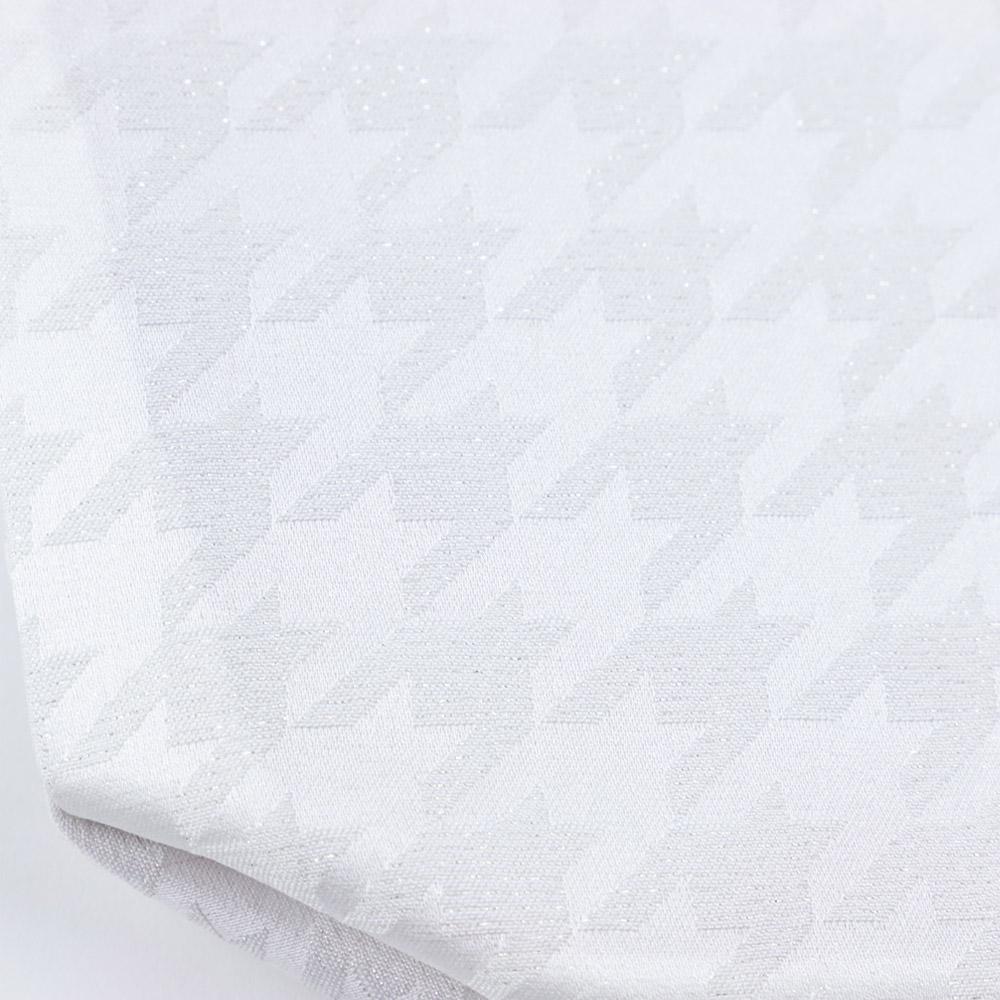 絹仕様の贅沢なマスク用ケース♪日本製抗菌防臭銀絹