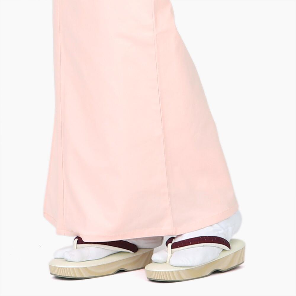 カラーデニム着物と名古屋帯の選べる2点セット