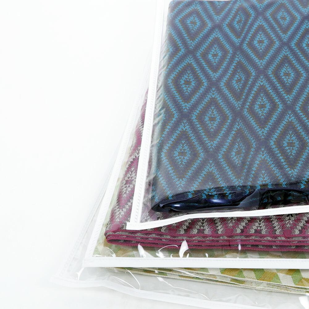 帯袋帯収納袋10枚セット業務用