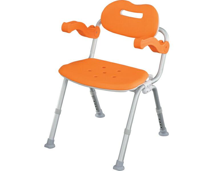 Wheelchair And Nursing Care Of The Shoptcmart Nursing