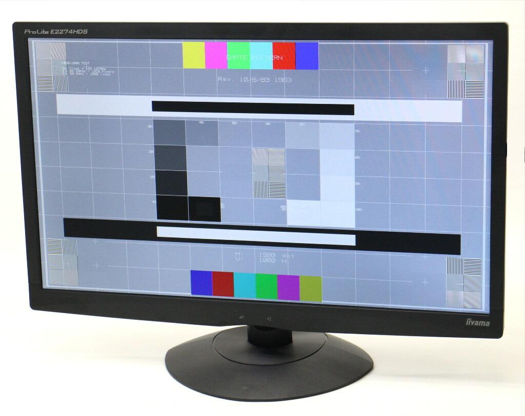 富士通 ESPRIMO D582/G Pentium G2020 2.9GHz 2GB 250GB(HDD) DVI-D Windows7 Pro 64bit