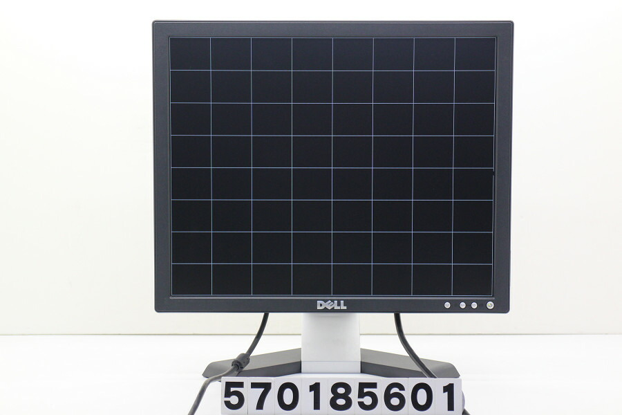 DELL E176FPb 17インチ SXGA液晶モニター D-Sub×1【中古】【20181122】