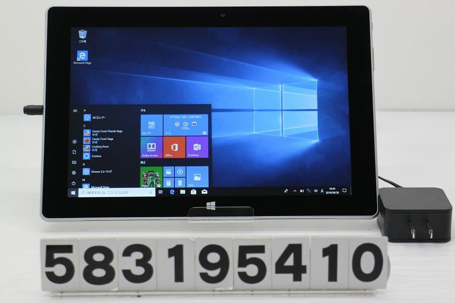0486a87ae0 ONKYO TW2A-65Z8 Atom Z3735F 1.33GHz/2GB/32GB/10.1W/
