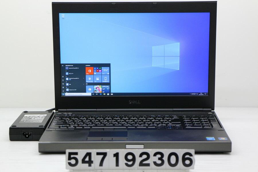 価格 com - Thunderbolt Dell(デル)のノートパソコン 人気売れ筋