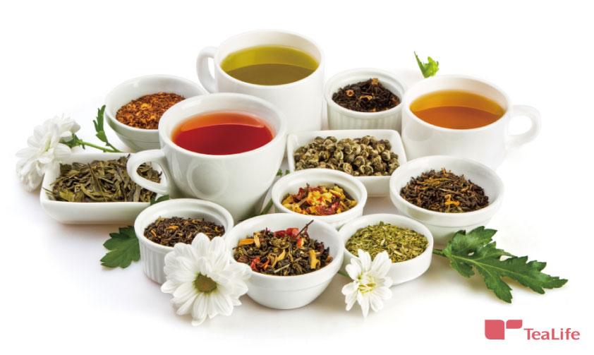 Foodtealife: 日本樂天市場: 美達寶美茶 茶杯沖泡