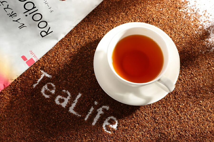 Foodtealife: Tea Life Shop Health Tea Natural Food: 資訊