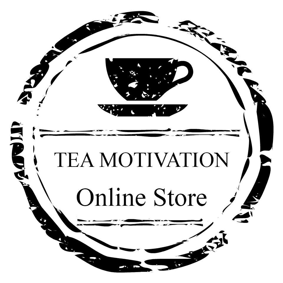 tea motivation