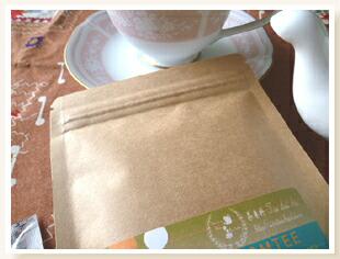 茶袋説明2