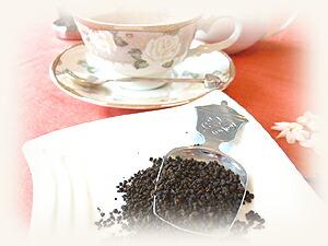 アッサム CTC紅茶葉