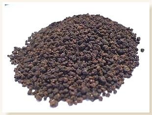 アッサム CTC紅茶葉2