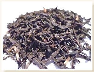 ダージリン紅茶 ダージリンマスターブレンド茶葉