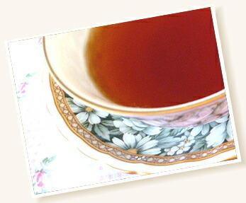 セイロン紅茶 セイロンエクストラブレンド カップ
