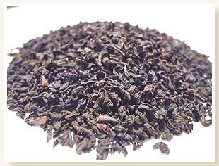 セイロン紅茶 セイロンエクストラブレンド茶葉