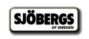 スウェーデン・ショーベリ