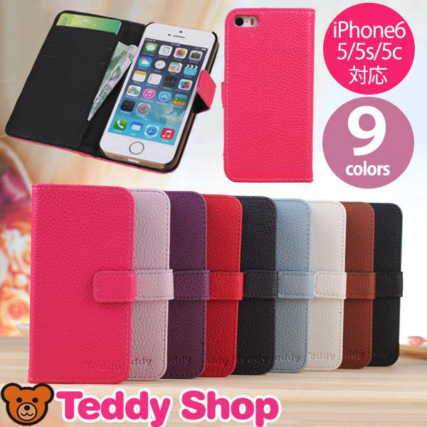 62cd48a2c6 iphone6 ケース レザー 9色 : 【iPhone 6】人気ケース☆手帳型・ブランド・ディズニー・レザー・かわいいカバーetc - NAVER  まとめ