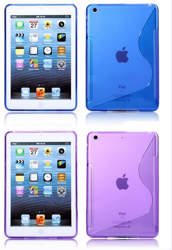ipadmini2白_【楽天市場】iPad ケース カバー mini Air 2 mini2 アイパッドエアー2 ...