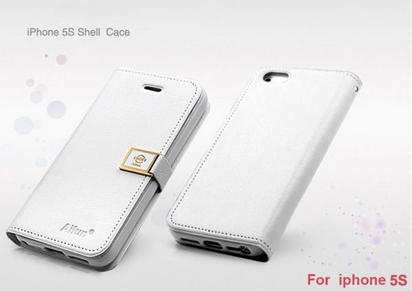 f4333fc0f5 大好評の」アイフォン カバー ランキング「信頼の品質」