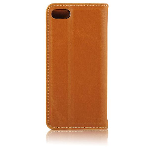 iphoneケース