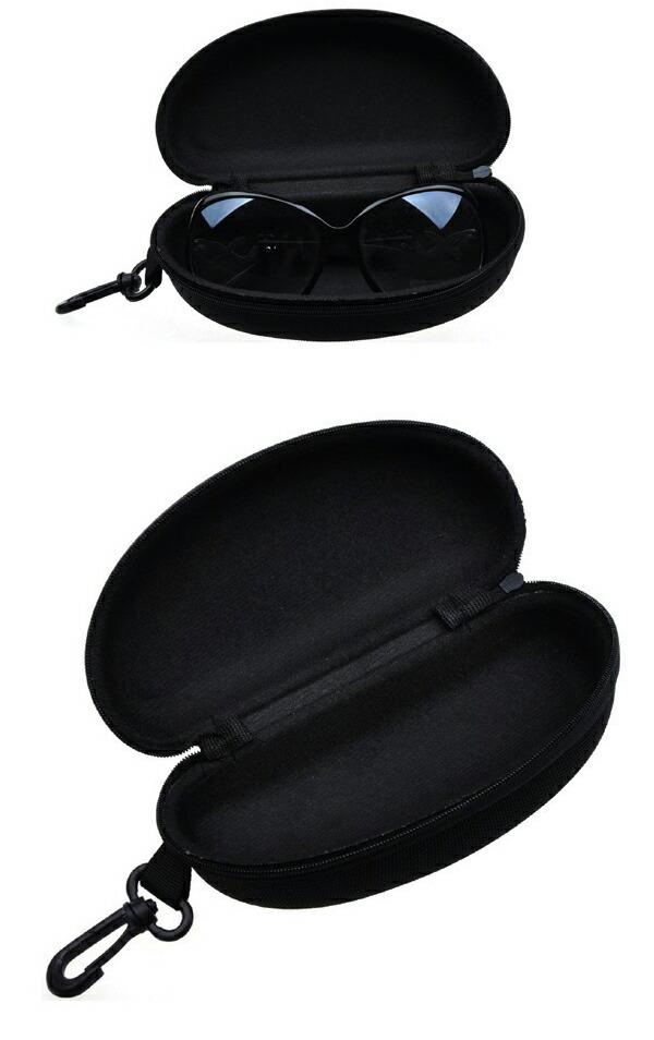 メガネケース