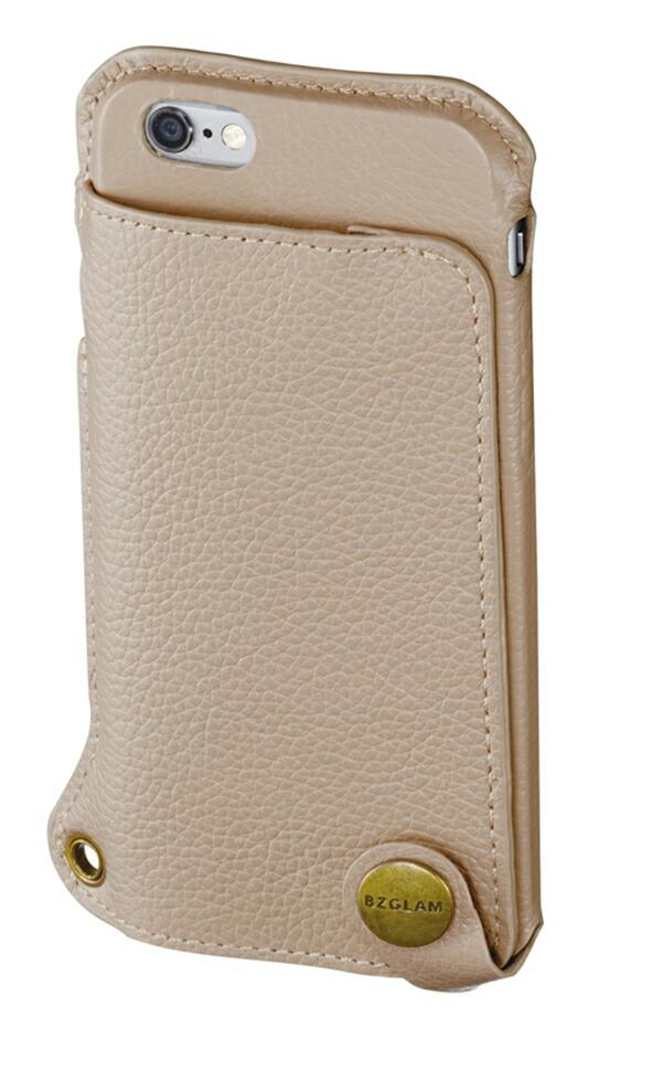 161da0bf5b 楽天市場】iPhone6s ケース iPhone6 アイフォン6 アイフォン6s ...