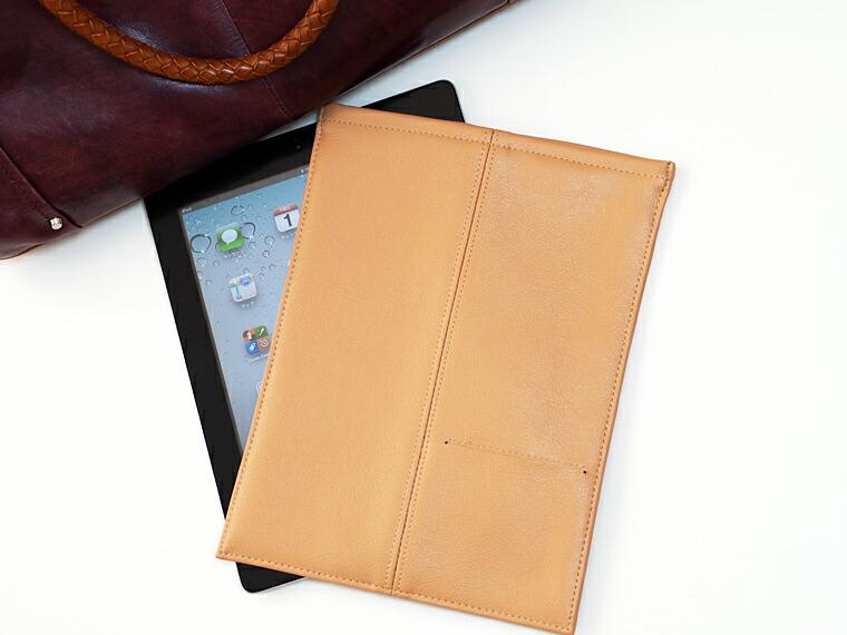 iPad ケース カバー