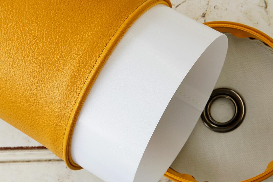 【送料無料】日本製 トイレットペーパーケース「LEAP」【トイレットペーパーカバー ティッシュケース  シングル ストッカー 収納 トイレットペーパーホルダー】【おしゃれ ホワイトデーギフト プチギフト 北欧 雑貨】