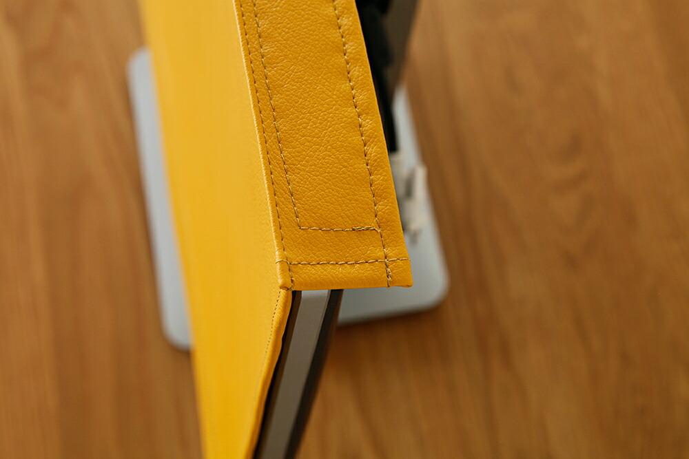 【送料無料】日本製 キーボードカバー&ディスプレイカバーお得セット「20 21 22インチ用」【PCカバー パソコンカバー パソコン モニター ディスプレイ キーボード カバー】【おしゃれ ホワイトデーギフト プチギフト 北欧 雑貨】