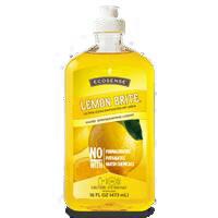 レモンブライト ■食器用洗剤 ■メラルーカ 【送料サイズA】