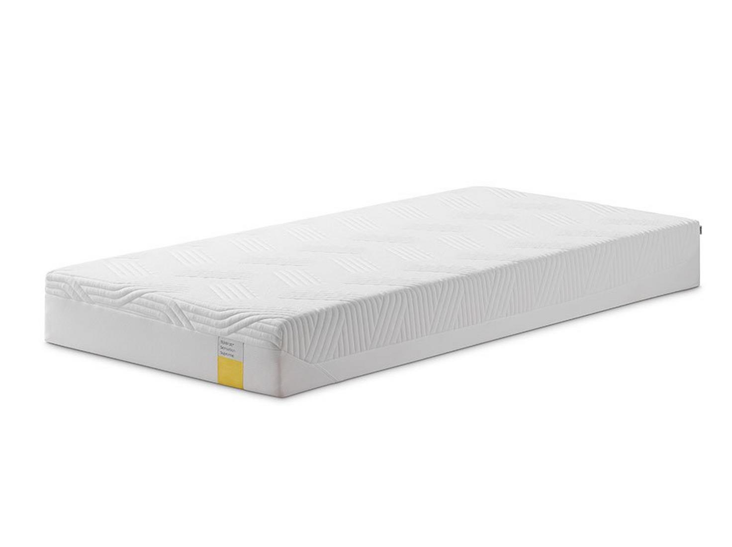 【送料無料】 テンピュール マットレス センセーションスプリーム21 tempur Sensation Supreme21 センセーション スプリーム 寝具 シングルサイズ(代引対象外)