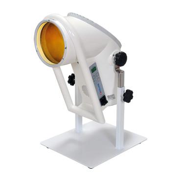バイオプトロン2(Bioptron2) 業務用タイプ可視光線美顔器